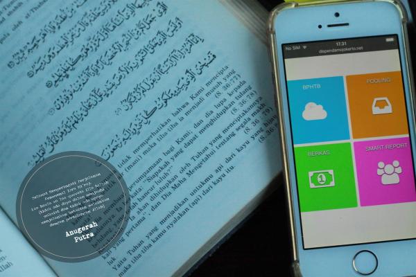 Anugerah Putra : Selamat Memperingati Isra Mi'raj