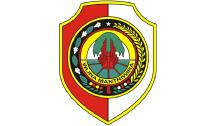 Dinas Perijinan Kab Mojokerto