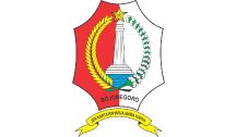 Bapenda Kab Bojonegoro