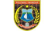 Bapenda Kab Polewali Mandar