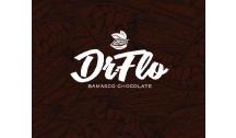 Cokelat Premium Indonesia Drflochocolate Musi Rawas Sumatera Selatan